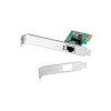 Edimax EN-9260TX-E V2 PCI-E x1 10/100/1000Mbps hálózati kártya low profile
