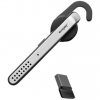 JABRA STEALTH UC BLUETOOTH HEADSET PC / MOBILE