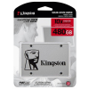 Kingston UV400 SATA3 2,5