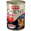 Animonda Cat Carny Adult, tiszta marha 18 x 400 g (83723)