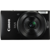 Canon Ixus 182