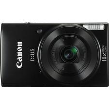 Canon Ixus 182 digitális fényképező