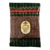 Naturfood Lenmag 250 gr. -Naturfood-