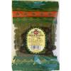 Naturfood Aszalt fekete áfonya 100 gr. -Naturfood-