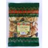 Naturfood Gourmix 100 gr.  -Naturfood-