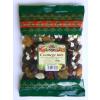 Naturfood Csemeg mix 100 gr. -Naturfood-