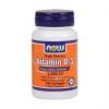 Now Foods D-3 vitamin 2000 IU - Now-