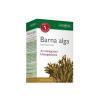 Barna alga extraktum kapszula -Interherb
