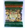 Naturfood Melanzs 100 gr. -Naturfood-