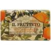 Nesti Dante szappan:Mandarin-olívaolaj