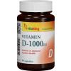 VitaKing D3 vitamin 1000 NE -Vitaking-