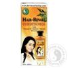Dr. Chen Patika Hair-Revall kondicionaló -Chen Patika-