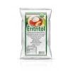 Herbária Eritritol  500 g