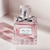 Christian Dior Miss Dior Blooming Bouquet EDT 30 ml
