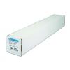 HP 24'x45,7m Fényes Fehér Tintasugaras Tekercspapír 90g (eredeti)