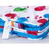 Pihe puha minky takaró - Kék madárka