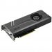 Asus GeForce GTX 1080 Turbo 8GB GDDR5X 256bit grafikus kártya