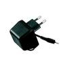 DLINK D-Link PSE-L12VAC1.2A tápegység