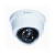 DLINK D-Link DCS-6113 IP kamera