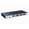 DLINK D-Link DGS-3120-24SC/SI Switch
