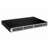 DLINK D-Link DES-1210-52 Switch