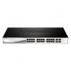 DLINK D-Link DGS-1210-28 Switch
