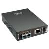 DLINK D-Link DMC-700SC Média konverter