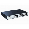 DLINK D-Link DGS-1100-24 Switch