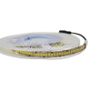 LED szalag SMD2835 - 240 LEDs 6400K IP20 - 2166