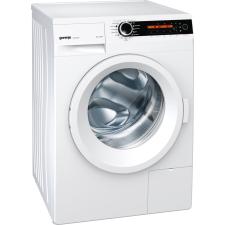 Gorenje W7723 mosógép és szárító