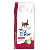 Purina Cat Chow Adult Urinary 1,5kg