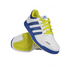 Adidas PERFORMANCE LK Trainer 6 K Cipő (B40115)