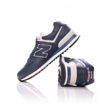 New Balance Cipő (ML574LUB)