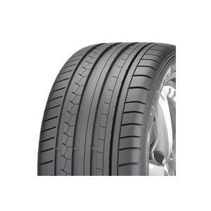 Dunlop SP Sport Maxx GT MO 235/40 R18 91Y