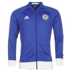 Adidas Sportos kabát adidas Chelsea Football Club fér.