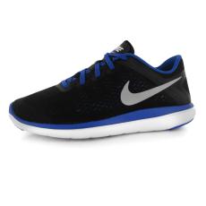 Nike Futócipő Nike Flex 2016 gye.