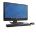 Dell Inspiron 24 5459 All-in-One PC (fekete) | Core i5-6400T 2,2|4GB|250GB SSD|0GB HDD|nVIDIA 930M 4GB|W10P|3év