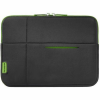 SAMSONITE Sleeve Airglow 10