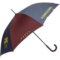 esernyő FC BARCELONA