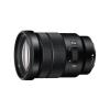 Sony SEL-P18105G Cserélhető objektíves - E mount