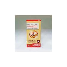 Bioextra Ferrovit kapszula 60x vitamin