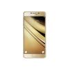 Samsung Galaxy C5 C5000 64GB