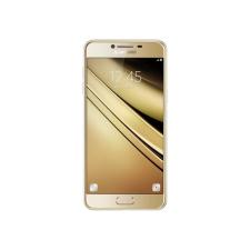 Samsung Galaxy C5 C5000 64GB mobiltelefon