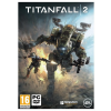 Titanfall 2 (PC) 2803382