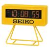 Seiko QHL062Y asztalióra