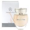 Mercedes-Benz For Women EDP 15 ml