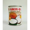 Lechner és Zentai kft Aroy-D kókuszkrém 560 ml