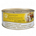 Applaws aszpikban 6 x 70 g - Senior: csirke