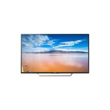 Sony KD-55XD7005B tévé