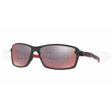 Oakley OO9302 04 CARBON SHIFT MATTE BLACK TORCH IRIDIUM POLARIZED napszemüveg